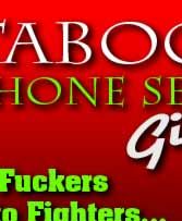 Taboo Phone Sex Girls Splash